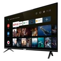 Smart TV Led 32'' HD Tcl 32S6500S Wi-Fi
