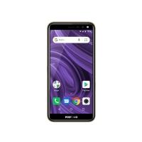Smartphone Positivo Twist 2 S512 Desbloqueado GSM Dual Chip 16GB Dourado