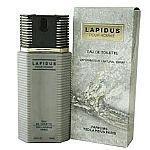 Ted Lapidus Pour Homme de Ted Lapidus Eau de Toilette 100 ml - Masc.