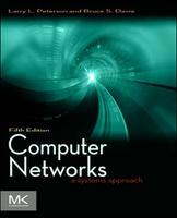 Computer Networks 5ª Edição