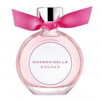 Perfume Rochas Mademoiselle Feminino Eau de Toilette