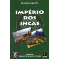 Império dos Incas