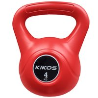 Kettlebell Cement PS Kikos 4kg