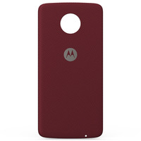 Smartphone Motorola Moto Z Play Hasselblad True Zoom Edition Desbloqueado GSM Dual Chip 32GB Android 6.0