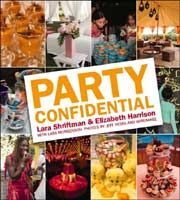 Party Confidential