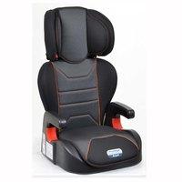 Cadeira para auto Burigotto Protege 3041PR93 Reclinável Grupos 2-3 Laranja