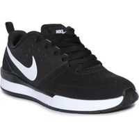 a1bf6cea27899 Tênis Nike SB Ghost Masculino Preto