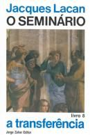 O Seminario Livro 8 - a Transferencia