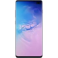 Smartphone Samsung Galaxy S10 SM-G973F/1DL Desbloqueado 128GB Dual Chip Android Android 9 Pie Azul
