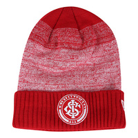 Gorro Internacional New Era Concept - Unissex