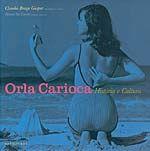 Orla Carioca - História e Cultura