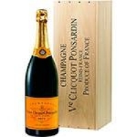 Champagne e Espumante