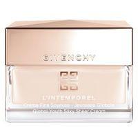 Creme Rejuvenescedor Givenchy Facial L intemporel Silky Sheer Cream 50ml