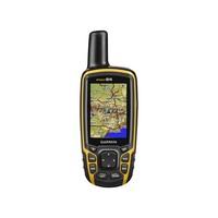 PS Esportivo Garmin GPSmap 64 Tela Touch 2,6\