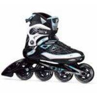 Patins Fila Primo Air Wave Lady 0106151050