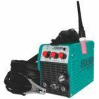 Máquina de Solda Portátil Inversora Joy 162  Tig/Dc - Mma 160A-Balmer-30179528