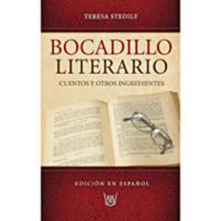Bocadillo Literário (Edicion en español)