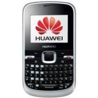 Celular Huawei G6008 Desbloqueado GSM Tri-chip Grafite