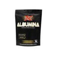 Albumina 1kg Xlab