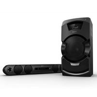 Mini System Sony MHC-GT3