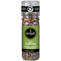 Moedor de Temperos Smart Spice Mix de Ervas 53g