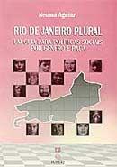 Rio de Janeiro Plural
