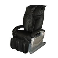 Cadeira Massageadora Amazonita Individual Diamond Chair