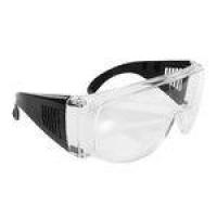 Óculos Proteção Visita Plus Incolor 1967 Balaska
