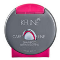 Shampoo Keune Keratin Smoothing 250ml