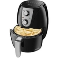 Fritadeira Air Fryer Mondial Maxis Af33 3,2L - 202301
