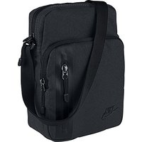 Bolsa Nike Shoulder Bag Black Core Small 3.0,imediato (Preto)