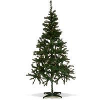 Árvore de Natal Importado A75H1313 com Pisca 180cm 220V