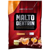 Suplemento Body Action Malto Dextrin Tangerina 1Kg