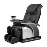 Poltrona de Massagem Plenitude Import Shiatsu Inova 150W