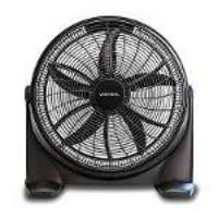 Ventilador Ventisol 50cm Premium 127V