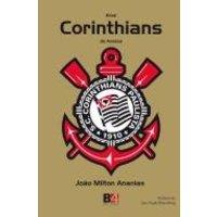 Esse Corinthians do Avesso