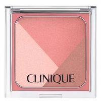 Blush Sculptionary Cheek Contourning Clinique Defining Roses