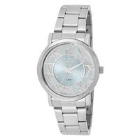 606c72065e8 Relógio Feminino Dumont Bali Analógico Troca Pulseira 3 Pulseiras em ...