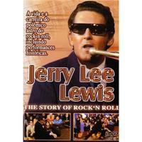 Jerry Lee Lewis: The Story Of Rock'N Roll 2010 - Multi-Região / Reg. 4