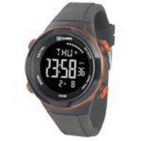 Relógio X Games Xmppd505 Esportivo Digital Negativo Masc