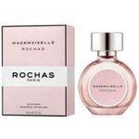 Perfume Rochas Mademoiselle Edp 90ml Fem