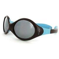 Óculos Julbo Infantil Looping 3 Choco Bleu