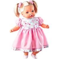 Boneca Candide Juju Baby