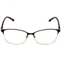 Bulget Bg 1552 - Óculos De Grau