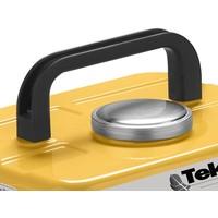Gerador De Energia à Gasolina Portátil 850w Tekna GT950AW