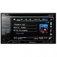 DVD Automotivo Pioneer AVH-P3380BT