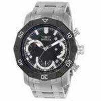 Relógio Invicta Pro Diver 22760 - Preto