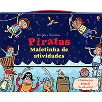 122464137 Piratas