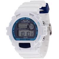 Relógio Cosmos OS41379S Unissex Digital