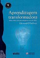 Aprendizagem Transformadora